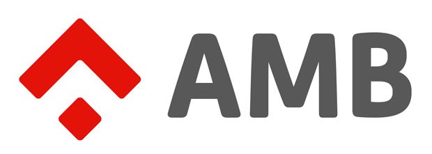 SUMMA diseña la nueva identidad del Área Metropolitana de Barcelona – AMB