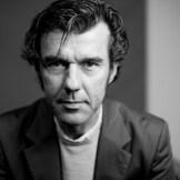 Stefan Sagmeister de Sagmeister and Walsh