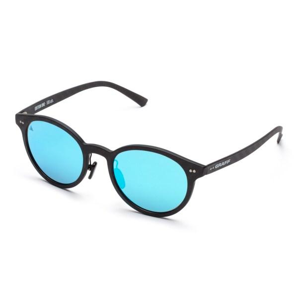 gafas-de-sol-graffit-ice-blue