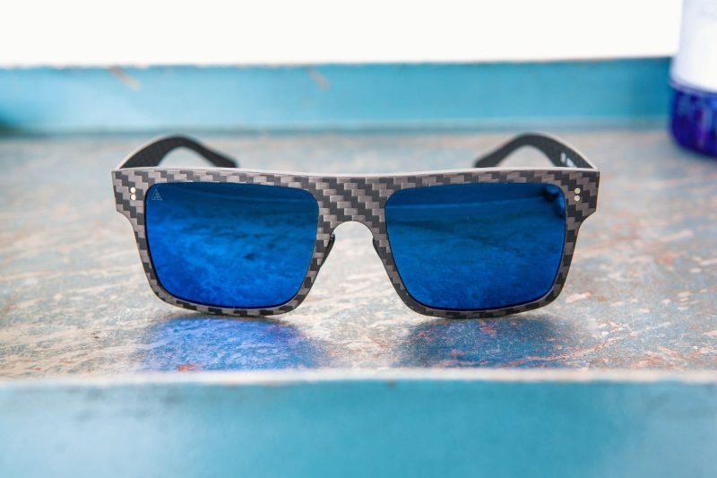 Razones para utilizar gafas de sol durante todo el año