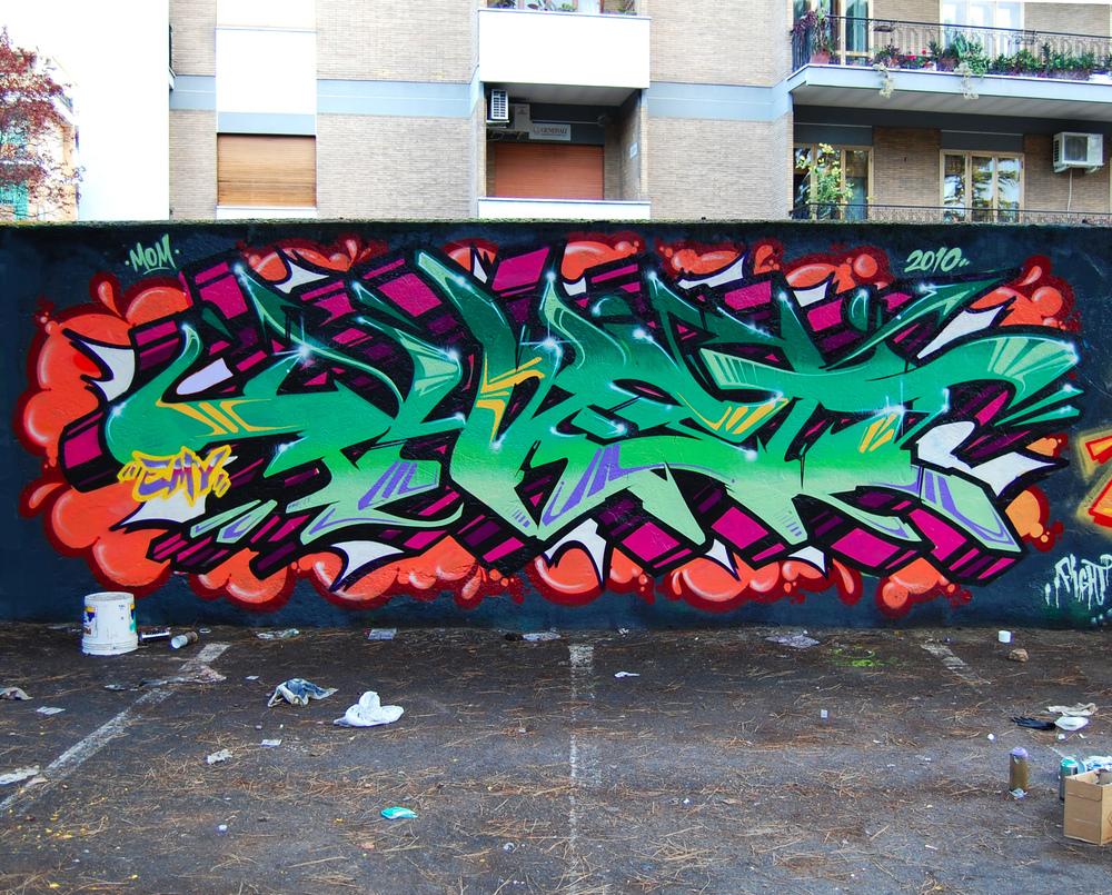 удивление фотки граффити граффити этот момент сзади