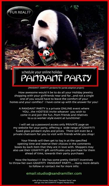 PANDANTPARTYFLIER1.jpg