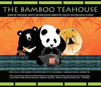 bambooteahousefinal