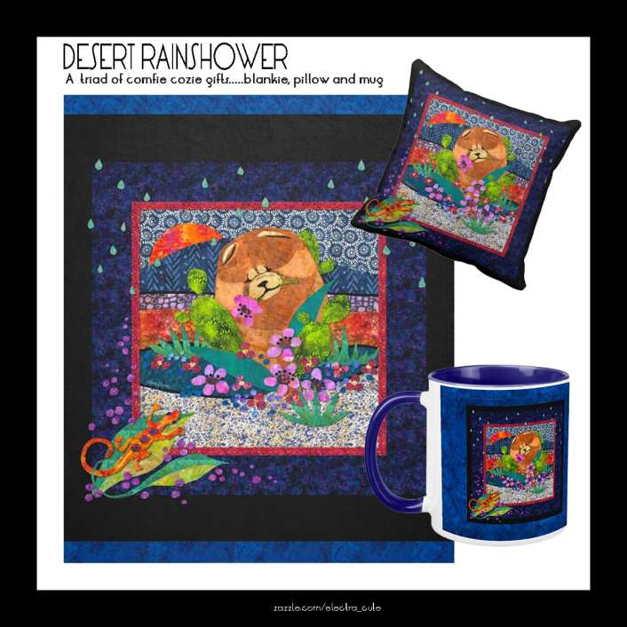 desert-rainshower-cozie-gifts
