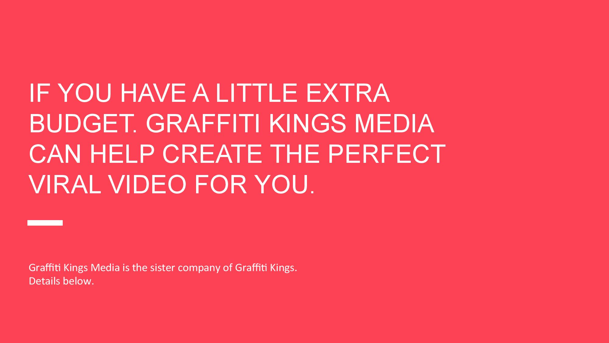 Graffiti Kings Media More Info-page-001