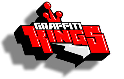 Graffiti Kings