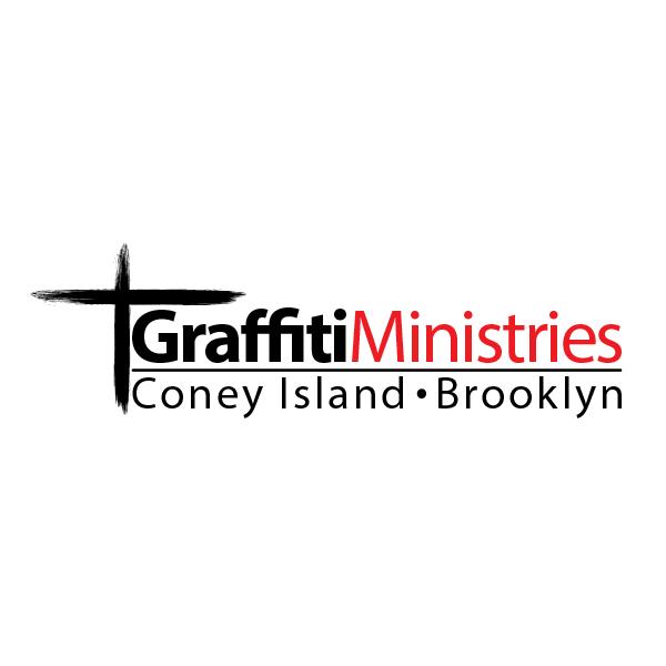 Graffiti Coney Island