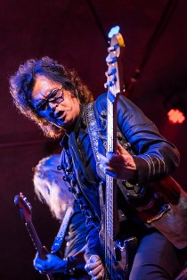 Glenn Hughes (copyright RSR-Photography 2015)