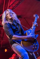 Doug Aldrich (copyright RSR-Photography 2015)