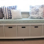 Ikea Storage Bench Also With Sitting Bench With Storage Also With Rustic Storage Bench Also With Entryway Shoe Storage Also With Bed Bench With Storage Storage Bench Organization System Is Part