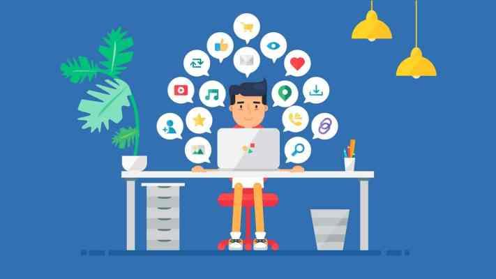sai quale social network scegliere per la tua attività