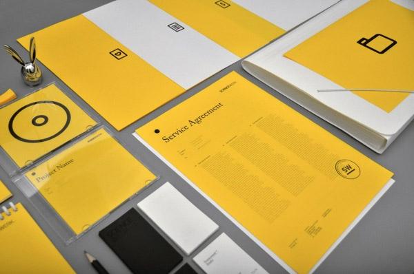 Qual o melhor material gráfico para minha empresa?