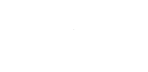 logotipo tipografia gráfica sintrense