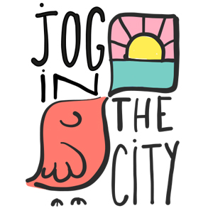 presentation-logo-jog-in-the-city