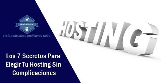hosting-paginas-web-quito