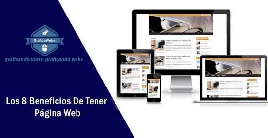 beneficios-tener-pagina-web