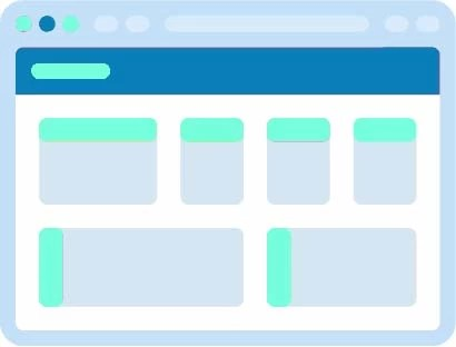 paginas-web-quito-ecuador