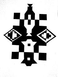 notan7