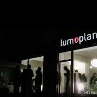Lumoplan