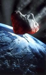 Asteroida blisko Ziemi nie musi być zagrożeniem