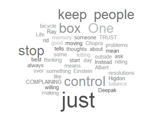 word it out word cloud