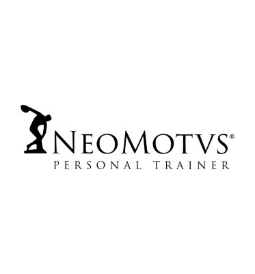 neomotus personal trainer
