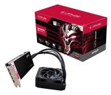 SAPPHIRE R9 FURY X 4GB HBM 4096bit PCI-E HDMI 3xDP - 1