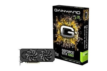 gainward-geforce-gtx-1060-test