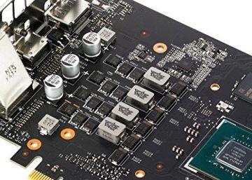 asus-rog-strix-gtx1050ti-o4g-gaming-nvidia-geforce-grafikkarten-vergleich