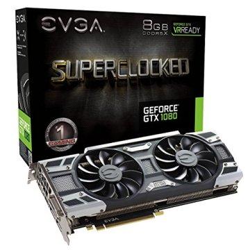evga-geforce-gtx-1080-sc-gaming-test