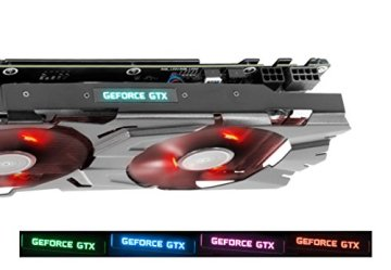 kfa2-geforce-gtx-1080-exoc-preis