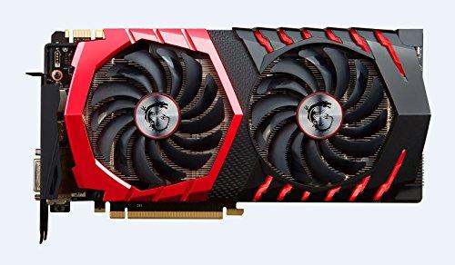 Welche GTX 1080 kaufen?