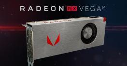 Radeon RX 64 56 News