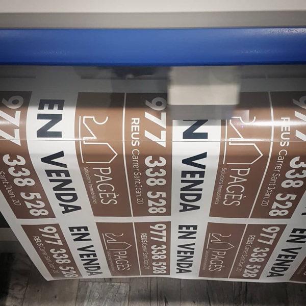 imprenta en reus impresion digital
