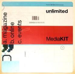 media1s