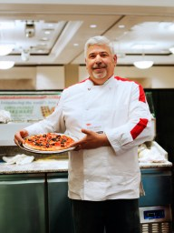 finalist: chef macri