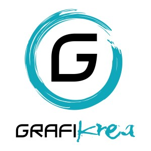 Grafikrea Design