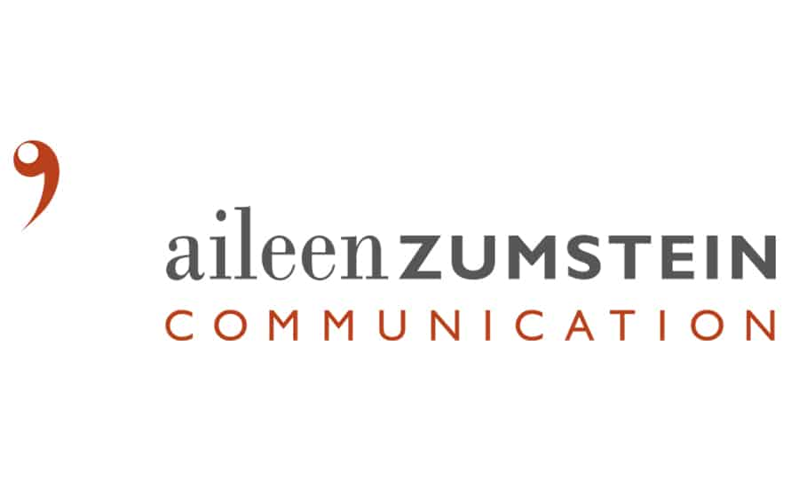 Logo Design - Aileen Zumstein - Grafik Design - grafik ZUM GLÜCK.CH