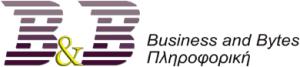 logo_BB-Πληροφορική