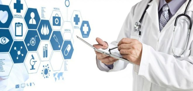 Icon Dicom- Grafimedia develops, installs and supports digital medical information systems. Clinical information may be available as text, voice, image or video.