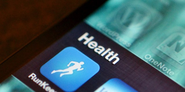 Health apps are application programs that offer health-related services for smartphones and tablet PCs.