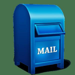 grafimedia mailbox