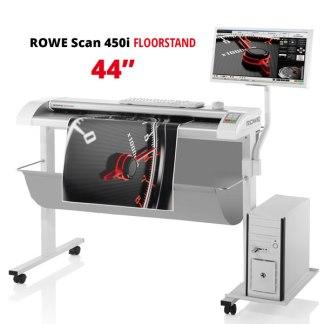 Suurkuvaskanneri-ROWE-Scan-450i-44-Floorstand