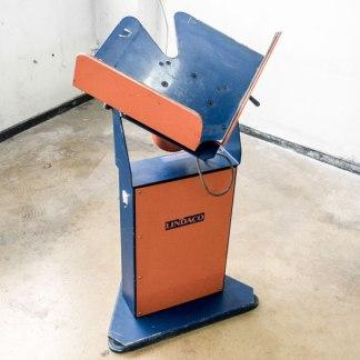 Lindaco-Jogger--tärypöytä-edestä