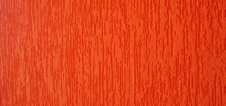 slidegrafioato-laranja