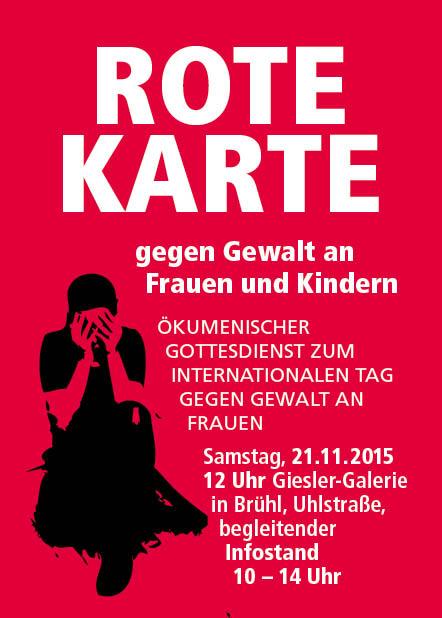 Skf_RoteKarte2015