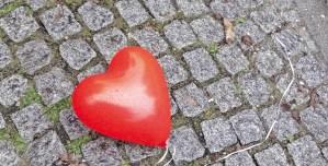 Motiv Projekt Liebesweg Brühl