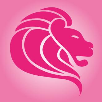 alanpur_leone_pink
