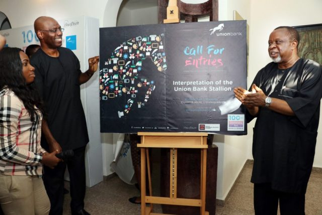 Unveiling the Art Challenge