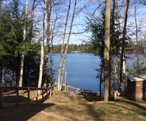 cabin_lake